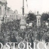 Archivio Storico online di Fondazione Fiera Milano