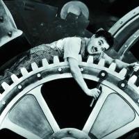 Per il Primo Maggio: lavoro e lavoratori  tra Otto e Novecento