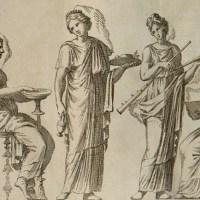 Phaidra: collezioni digitali dell'Università di Padova