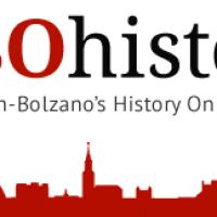 BOhisto: la storia di Bolzano attraverso i documenti