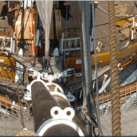 Marina militare italiana: storia e immagini