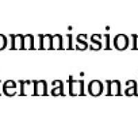 Demografia storica: international commission for historical demography