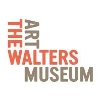 Walters Art Museum: collezione online di manoscritti
