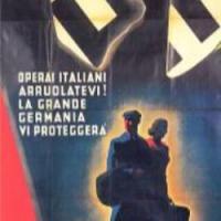 Manifesti e cartoline della Repubblica Sociale Italiana
