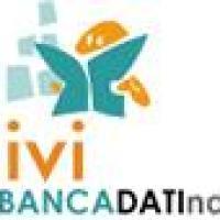 RIVI: Banca dati riviste educative