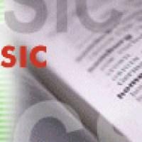 Revistas cientificas del CSIC: riviste spagnole free in linea