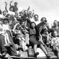 Una bibliografia per ricordare il 25 aprile 1945