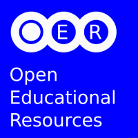 Open Educational Resources: risorse didattiche in rete