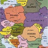Literaturdokumentation zur Geschichte Ostmitteleuropas: una banca dati sulla storia dell'Europa centro-orientale