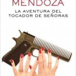 portada_la-aventura-del-tocador-de-senoras_eduardo-mendoza_201601261119