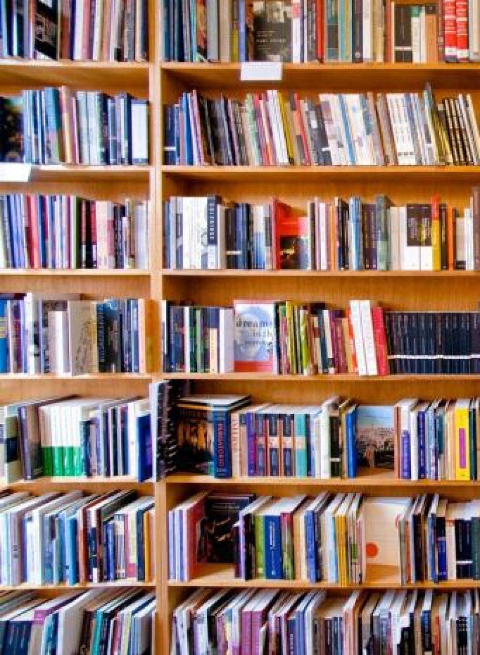 cropped-Biblioteca-escolar.jpg