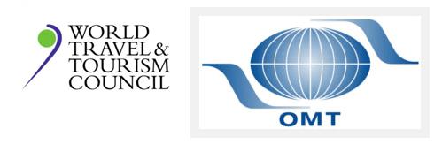 Consejo Mundial del Turismo y Organización Mundial del Turismo.