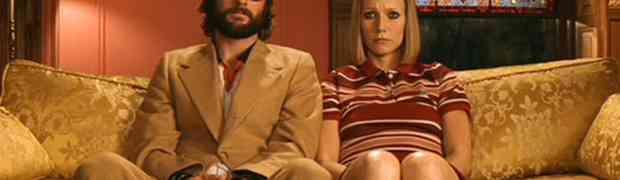 Viernes de cine: The Royal Tenenbaums