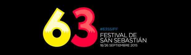 Visita al Festival de San Sebastián, por Celia Lapeña