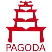 Portal PaGoDa: Plan de Gestión de Datos