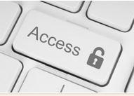 EC Workshop on Alternative Open Access Publishing Models