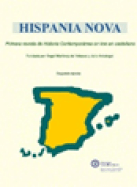 Hispania_Nova_revista