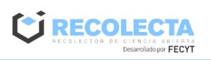 Recolecta - FECYT