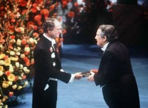 Premio_Nobel_Literatura_1990