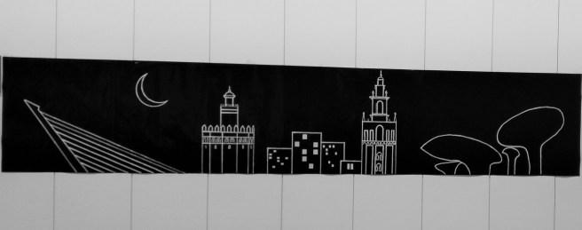 Sevilla Humanidades