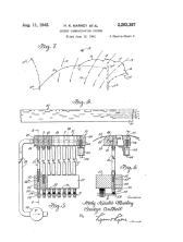 patente_blog_04