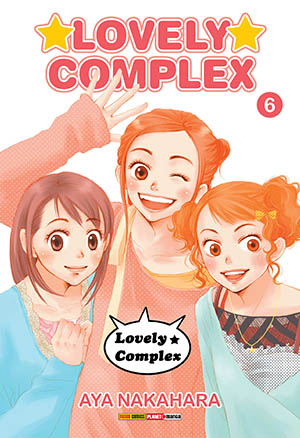 lovely-complex-06