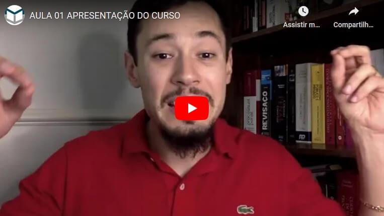 MENTORIA MÉTODO EDUARDO GONÇALVES