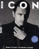 ICON2013noviembre-600x753