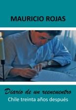 http://www.amazon.com/Diario-reencuentro-después-Spanish-Edition-ebook/dp/B00HQL0RNQ/ref=sr_1_11?ie=UTF8&qid=1389222066&sr=8-11&keywords=Mauricio+Rojas