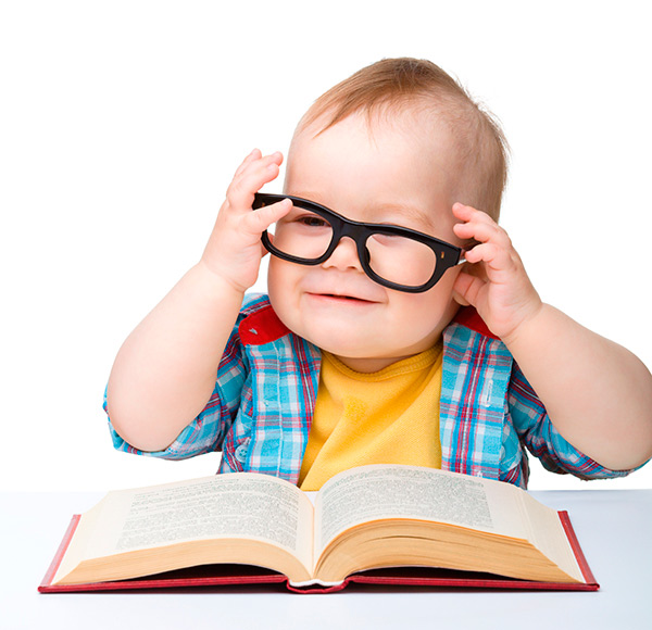 gusto-por-la-lectura