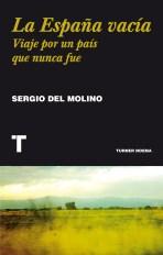 Un ensayo sobre la emigración española