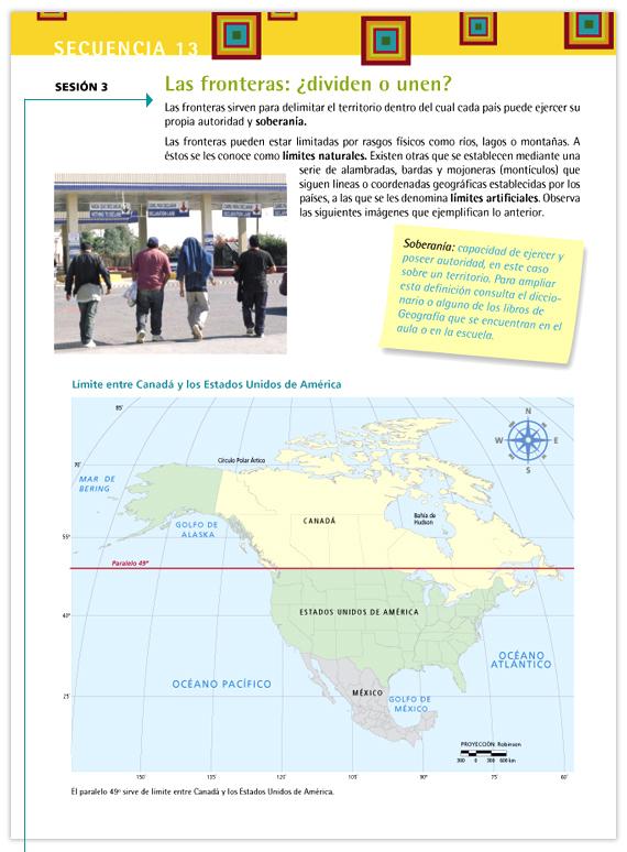 Conozca las noticias de atlas de mexico en colombia y el mundo. Libro De Atlas 6 Grado Digital Libro De Atlas De Mexico 4 Grado Pagina 26 Libros Famosos Netters Atlas Of Human Anatomy 6th Edition The Pink Dog