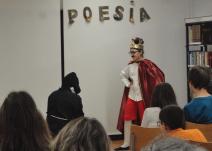 Chá de Letras-Poesia-2