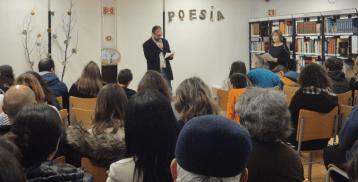 Chá de Letras-Poesia-4