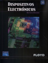 dispositivos-electronicos-Floyd