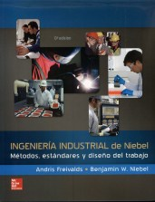 ingenieria-industrial-Niebel