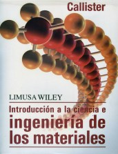introduccion-a-la-ciencias-e-ingenieria-de-materiales-Callister