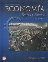 economia-teoria-Mochon