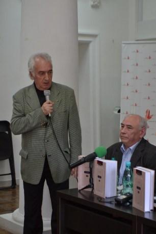 Vasile Malanetchi