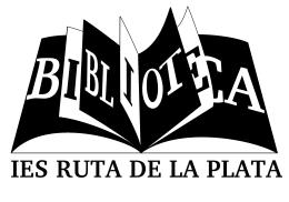 logo_322