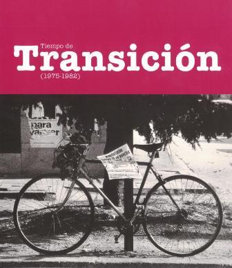 Catalgo_Exp_Tiempo_d_transicion