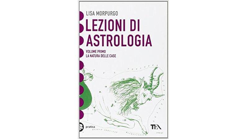 Lezioni di astrologia 1