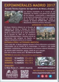 expominerales0002