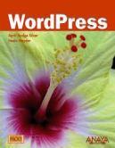 WordPress April Hodge Silver, Hasin Hayder