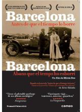 Barcelona_antes_de_que_el_tiempo_lo_