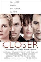 Cegados_por_el_deseo_Closer-637452415-large