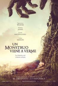 2016: 9 Premios Goya, incluyendo mejor director. 12 nominaciones 2016: Critics Choice Awards: Nom. a intérprete joven (MacDougall) y efectos visuales 2016: Premios Feroz: Mejor música 2016: 8 Premios Gaudí: incluyendo Mejor película en lengua no catalana. 11 nom.
