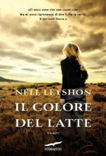 portada-italiana