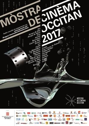 cartell_cinemaoccitan_2017
