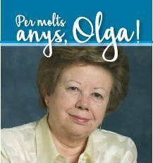 OlgaXirinacs